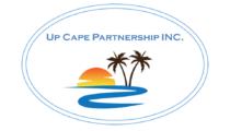 Up Cape Partnership Inc
